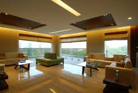 contemporary residential interior service residential interiors