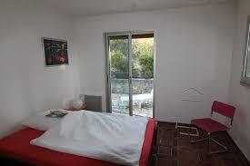 chambre d h es porquerolles chambre d hote presqu ile de giens meilleur bed and breakfast presqu