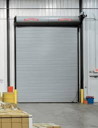 Overhead Door Pa by 610 And 620 Series