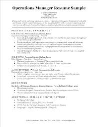 admission paper writer websites custom thesis proposal editing