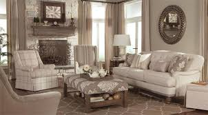 paula deen sectional sofa paula deen home sectional sofa grand