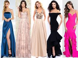 Wedding Guests Dresses Our Top 5 Formal And Semi Formal Wedding Guest Dresses