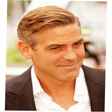 50 year old mens hairstyles hairstyles for 50 year old men amazing hairstyles for men over 50