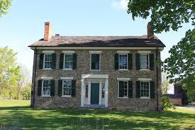 cobblestone farm and museum wikipedia