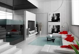 luxus wohnzimmer einrichtung modern wohnzimmer luxus design alaiyff info alaiyff info