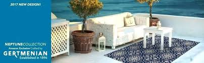 Outdoor Rug Clearance New Outdoor Rug Clearance Outdoor Patio Rugs Clearance Braided