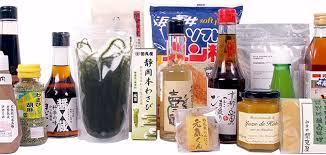 tout pour la cuisine tokaido ya tout pour la cuisine japonaise à toulouse unpiedjaponais