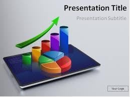 statistics presentation template statistics background powerpoint