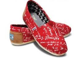 toms periodic table shoes womens toms