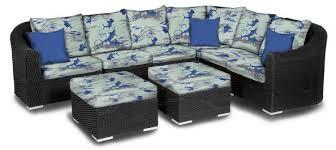 Atlanta Outdoor Furniture by Fiberbuilt Commercial U0026 Residential Outdoor Umbrellas And Shade