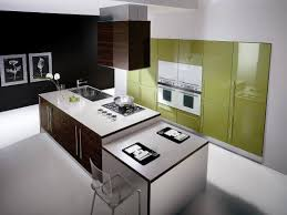 kitchen latest design of kitchen modern kitchen ideas with white