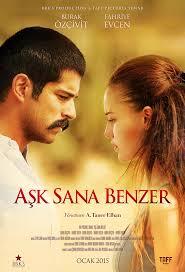 Turkish Meme Movie - turkish meme full movie 28 images fun metallica and watches on