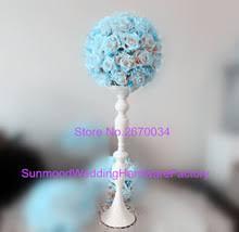 Black Trumpet Vases Wholesale Online Get Cheap Trumpet Vase Aliexpress Com Alibaba Group