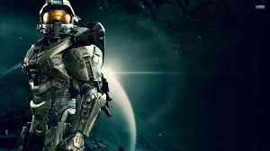 category games download hd wallpaper halo 5 master chief cool wallpapers 14102 amazing wallpaperz