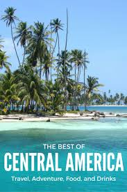 Map Of Central America And Caribbean by Get 20 Central America Ideas On Pinterest Without Signing Up
