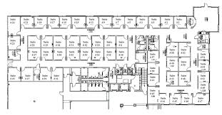 in suite floor plans florplan jpg