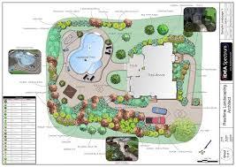 best free home design software 2014 garden design program home deco plans