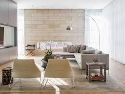 Living Room Recessed Lighting Lots Of Natural Light Recessed Lighting Modern White Floweres