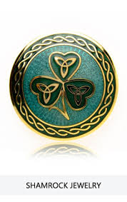 celtic rings meaning history of celtic jewelry meaning of celtic jewelry