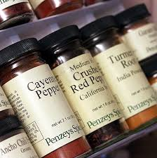 kitchen spice organization ideas how to organize your spices