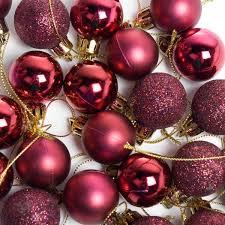 82 best purple maroon images on agate coasters