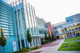 Online Building Plans by Georgia Tech Plans Extension Of Undergraduate Online Computer
