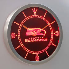 aliexpress com buy nc0517 seattle seahawks neon sign led wall