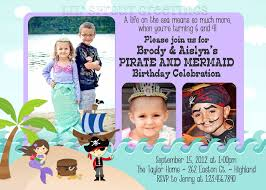 twins birthday invitations cards u2013 birthday card ideas