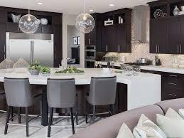 dark espresso kitchen cabinets kitchen 49 paint colors with espresso cabinets kitchen dark
