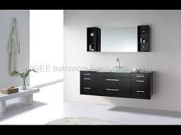 Bathroom Cabinet Bathroom Cabinet Ideas Design YouTube - Bathroom cabinet ideas design