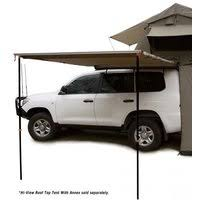 4x4 Side Awnings For Sale 4wd Awnings Premium Quality 4x4 Awnings For Sale Tentworld