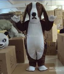 Human Dog Halloween Costumes Coolest Homemade Cerberus Costume Homemade Costumes Costume