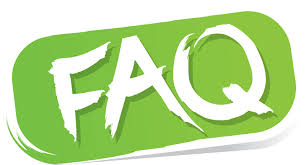 Faq Frequently Asked Questions U2013 Water For Weed