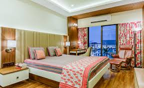 Home Decor In Kolkata 5 Easy Decor Tips To Transform The Interiors Of Your Guest Room