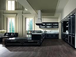 cuisine design de luxe modele cuisine en u design de luxe cbel cuisines ouverte modele