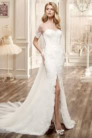wedding dresses with bows high low wedding gowns hi lo wedding dresses ucenter dress