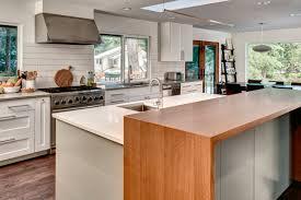 vellum kitchen cabinets decoupage kitchen cabinets glossy