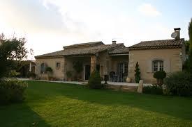 salle a manger provencale extension d u0027une maison provençale rénovation technal
