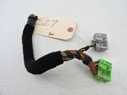 wire harness 2000 vw beetle vw beetle stinger vw beetle tool kit