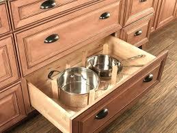 kitchen cabinet drawer parts kitchen cabinet drawer hardware kitchen cabinet hardware top knobs