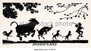 jack the giant killer english fairy tale the three headed giant english fairy tale jack stock photos u0026 english fairy tale jack