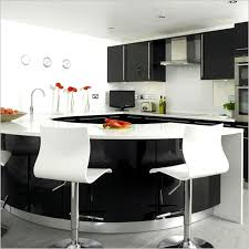 Japan Kitchen Design Favorable Japanese Kitchen Design Classic Cabinet Simple Kitchen