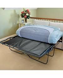 sofa bed bar shield sleeper sofa bed bar shield queen size