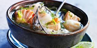cuisine japonaise facile fondue japonaise au poisson facile et pas cher recette sur
