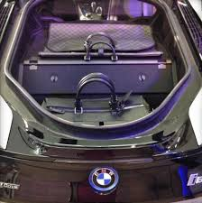 bmw i8 luggage the socialite takes the bmw i8 for a spin
