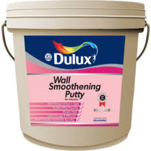 wall putty dulux wall putty retailers retail merchants in india