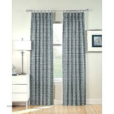 95 Inch Curtain Panels 95 Inch Curtains Inch Length Window Curtains Inspirational