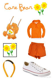 10 best care bear costume inspiration comic con images on