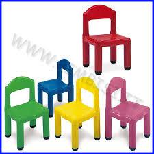 tavolo sedia bimbi bimbi si arredamento tavoli e sedie per bambini 104 057