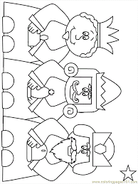 baby jesus coloring page baby jesus in a manger pictures coloring home